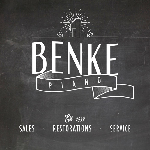 Benke-Piano-SMALL